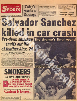 Image Result For Dia Del Boxeador